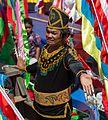 Semporna Sabah Regatta-Lepa-2015-07d.jpg