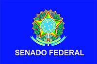 Senado Federal do Brasil (Flag).jpg
