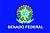 Senado Federal do Brasil (Flag).jpg