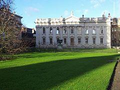 Senate House, Cambridge.jpg