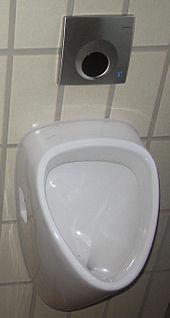 Hervorragend Toilettenspülung – Wikipedia FX07