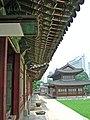 Seoul-Deoksugung-02.jpg