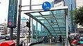 Seoul-metro-Cheonho-station-entrance-8-20180914-132702.jpg