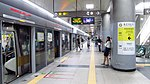 Seoul-metro-line-9-902-Gimpo-international-airport-station-platform-20180913-164306.jpg