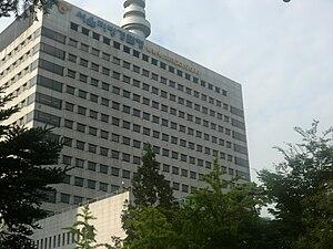 警察 庁 住所