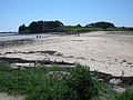 Sept Îles et son tombolo.jpg