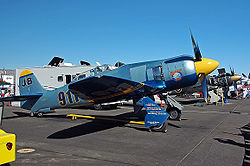 September Pops Hawker Sea Fury.jpg