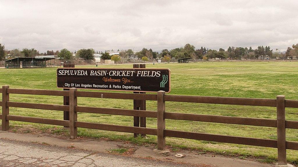 Teen Wolf Filming Locations The Lacrosse Field