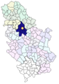 Serbia Belgrade.png
