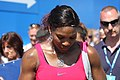 Serena Williams (5849390012).jpg