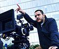 Sergio Tovar Velarde - Director.jpg