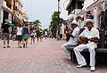 Serie de fotografías en Playa del Carmen 12.jpg
