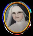 Servas de Maria do Brasil - Acervo (Madre Maria de São Lucas).png