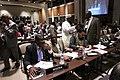 Sesión General de la Unión Interparlamentaria, continuación (8585985245).jpg