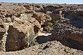 Sesriem Canyon - Namibie - panoramio.jpg
