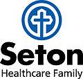 Seton healthcarefamily vert color.jpg