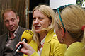 Settermin -Mord mit Aussicht- am 13-Juni 2014 in Neunkirchen by Olaf Kosinsky--65.jpg