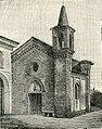 Settimo Milanese chiesa presso la Cascina Olona.jpg