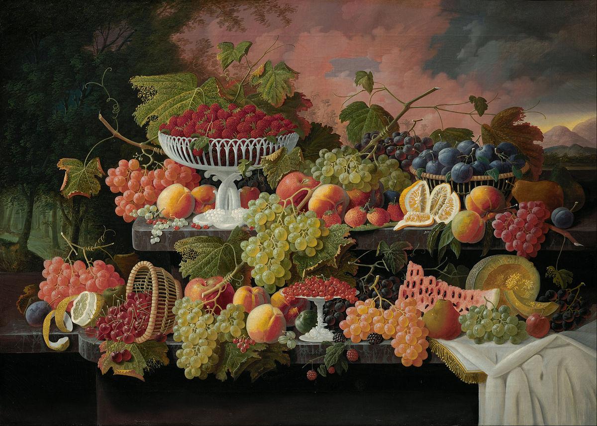 Fruit Qui Commence Par V. Fruit Qui Commence Par V. The Key Of ...