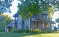 Seward Graham House - Hiawatha, KS (1).jpg
