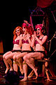 Sex At The Circus Burlesque 02.jpg