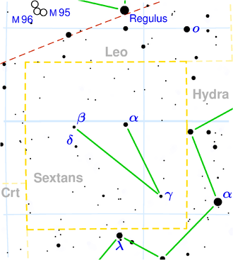 Sextans constellation map.png