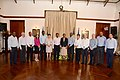 Seychelles Cabinet March 2017 (Patrick Joubert - Seychelles News Agency).jpg