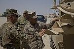 Sgt. Maj. Booker Visits RC(SW) 130812-M-RF397-016.jpg