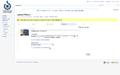 Shaggy dog upload title and description.png