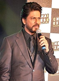 Shahrukh Khan CE.jpg