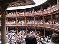 Shakespeare's Globe-London.jpg