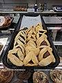Shalom Kosher interior bakery 07.jpg