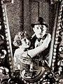 Shame (1921) - 3.jpg