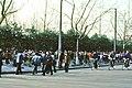 Shangái 1978 14.jpg