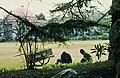 Shanghái, Palacio de los Pioneros 1978 01.jpg