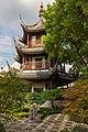 Shanghai - Konfuzianischer Tempel - 0031.jpg