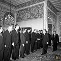 Shapour Bakhtiar Cabinet.jpg