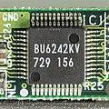 Sharp LM12S389 - controller - BU6242KV-92015.jpg