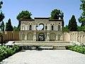 Shazdeh Garden 01.jpg