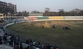 Sheikh jamal zilla stadium.jpg