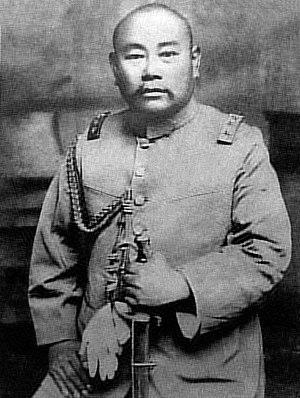 Shen Hongying - Image: Shen Hongying