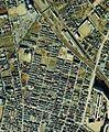 Shibahuji 1979.jpg