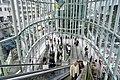Shibuya Stream-2c.jpg