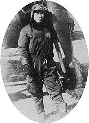 Shigenori Nishikaichi, The Niihau Incident