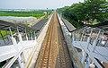 Shiliu Station, Yunlin (Taiwan) 01.jpg