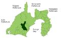 Shimada in Shizuoka Prefecture.png