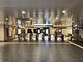 Shin-Osaka-Station-Midosuji-Line-Northwestgate.jpg