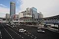 Shin-Yokohama 2009 (4036528965).jpg