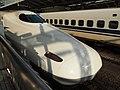 Shinkansen (24894060316).jpg