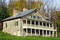 Shippen Manor, Oxford, NJ - east view.jpg
